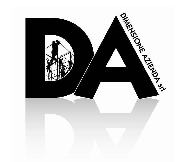 logo_dimensione-azienda