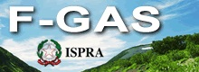 Dimensione Azienda ti supporta nella Certificazione Obbligatoria F-Gas secondo il Regolamento UE 517/2014